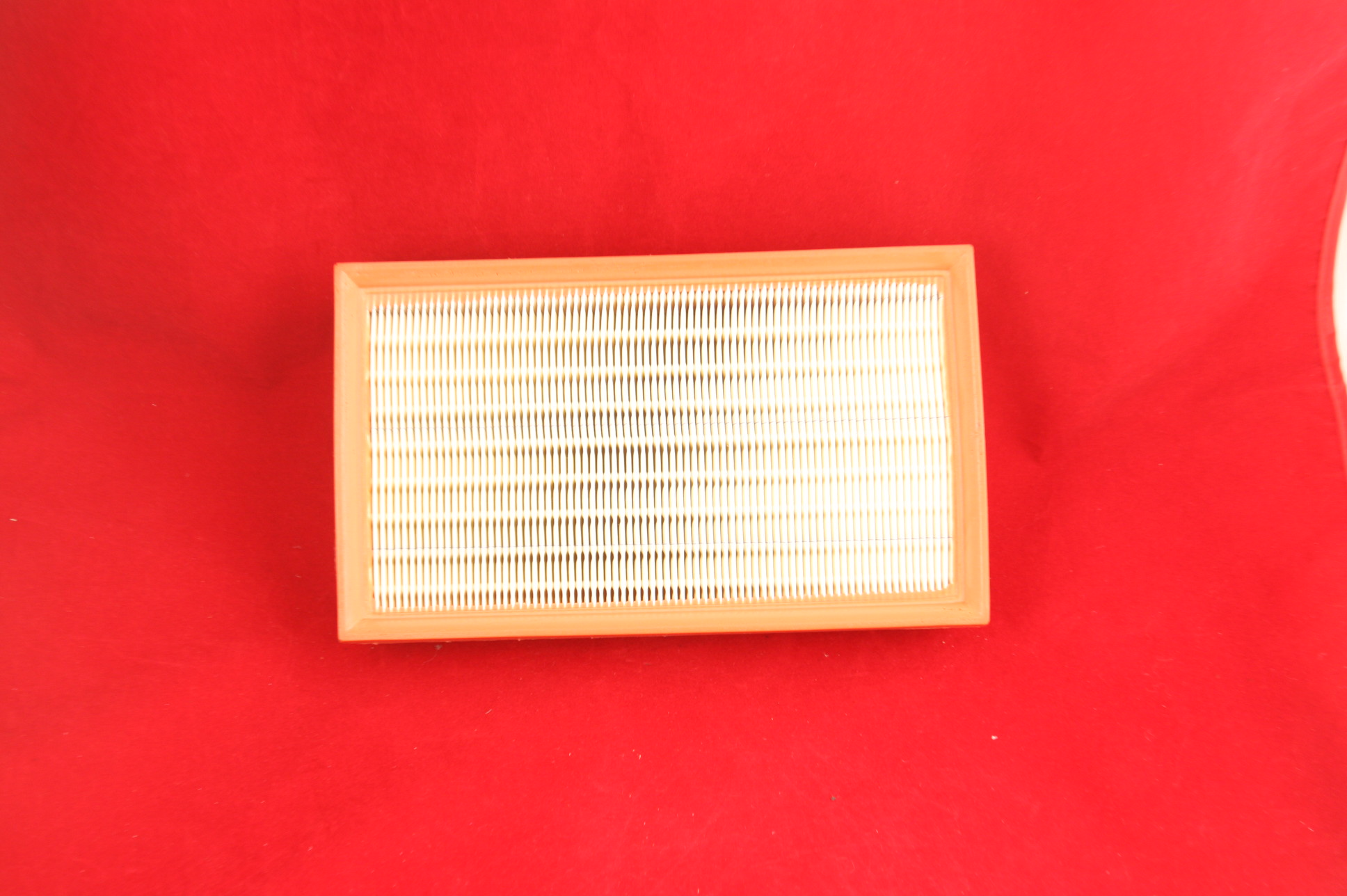 hight resolution of new replacement engine air cleaner filter element for ford 06 12 l6e5z9601ea