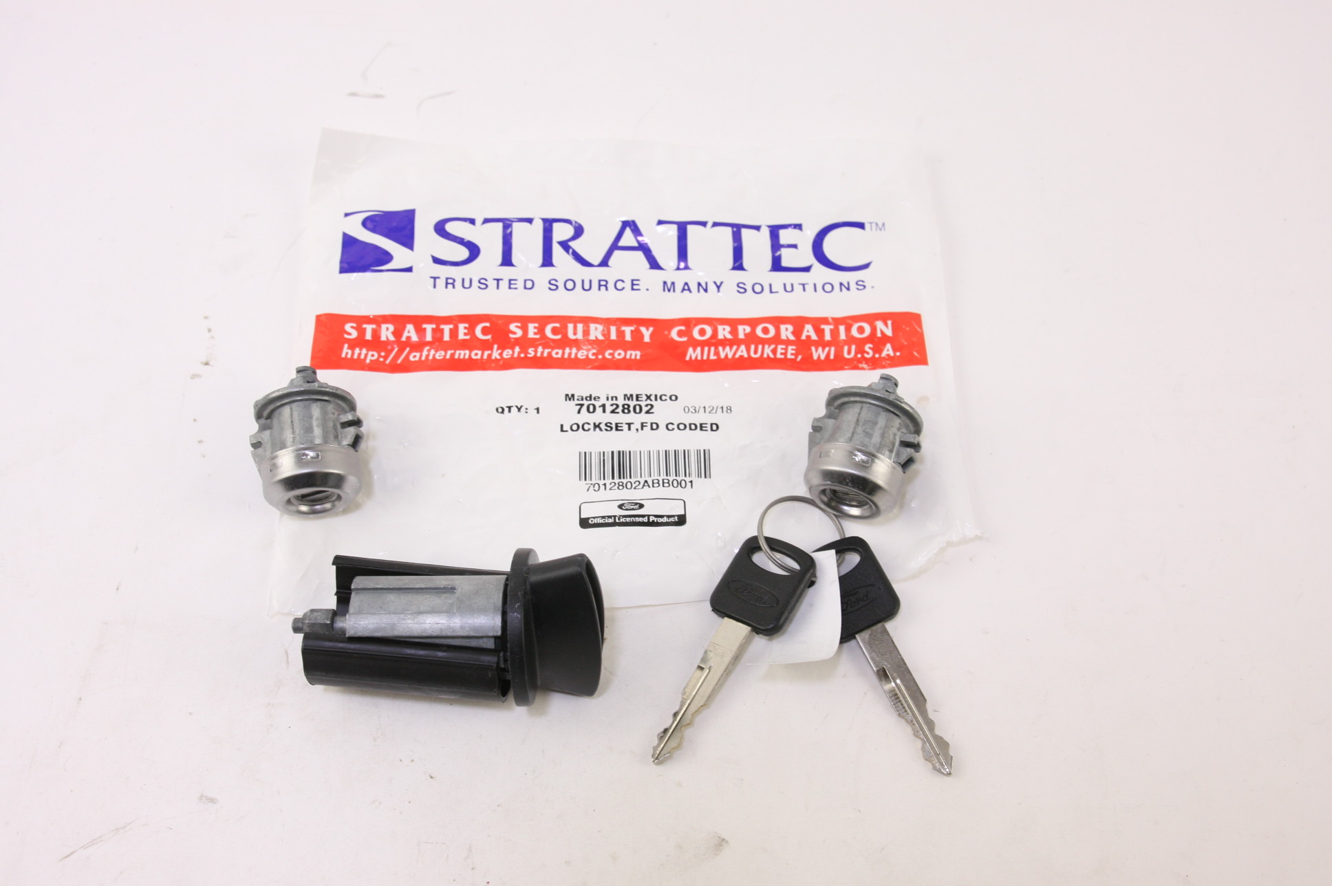 Details About Ignition Switch W Key Nissan Altima 02 03 04 05 06 Oem