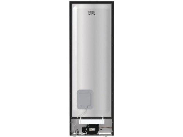 Gorenje NRK6192ABK4 fridge-freezer - 01.ee