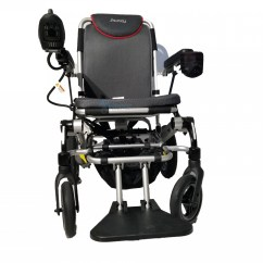 Jazzy Power Chair Troubleshooting Executive Cover Pride Mobility Passport  Scooters 39n