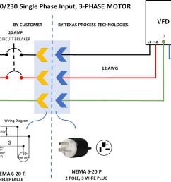 wiring diagram  [ 1269 x 797 Pixel ]