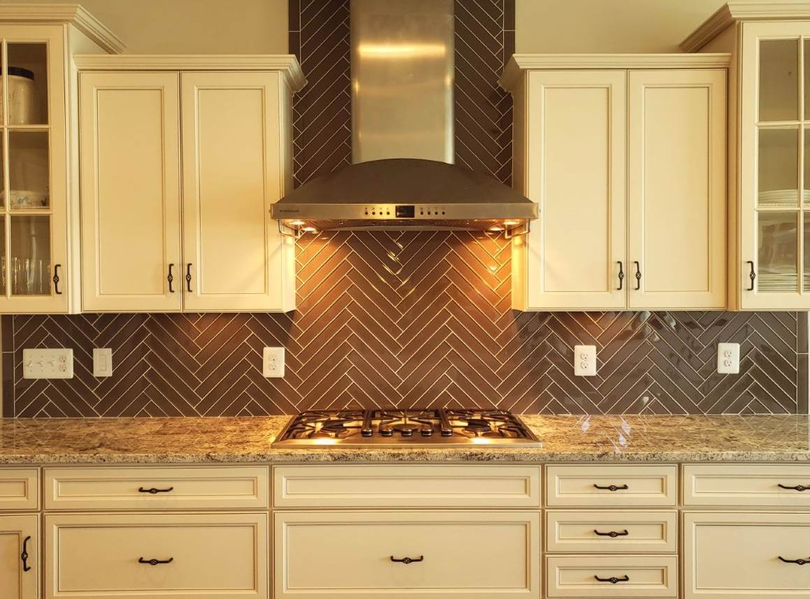 falls church, va kitchen and bathroom remodeling