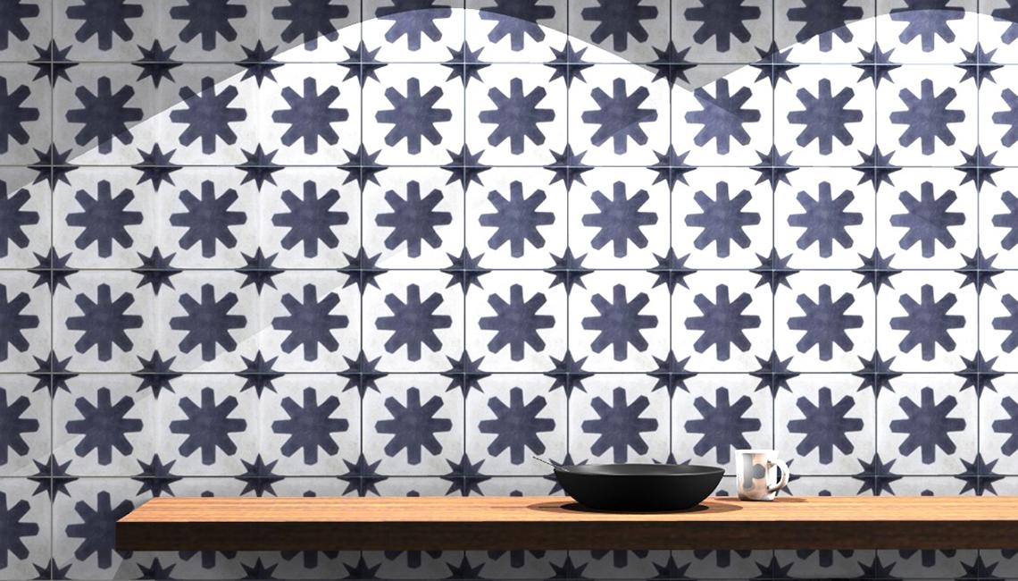 plain tiles handmade tiles bert