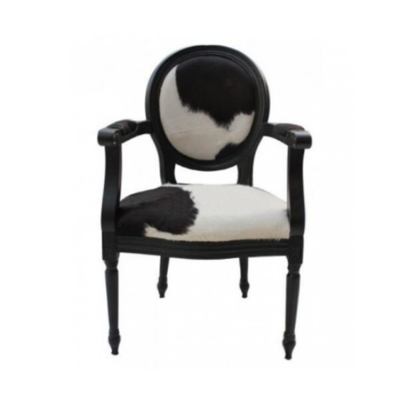 cowhide chairs nz spandex chair cover rental atlanta miss lolo steal my style