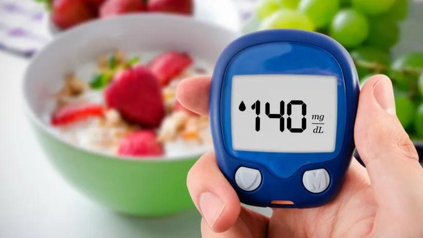 Dolci E Frutta Per Diabetici Cosa Consumare E In Quali