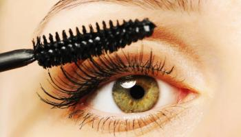 aba065b3ef9 dUCk Cosmetics Just Released Their First Lush Lash Mascara That ...