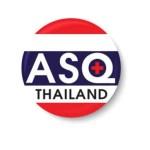 ASQ(タイ政府代替検疫施設)隔離ホテルのご案内