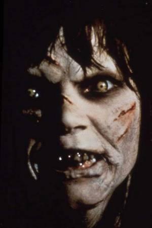 Liste des meilleurs films d'horreur de tous les temps