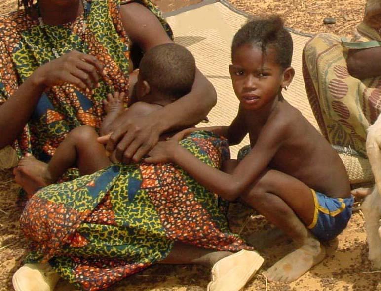 enfants-touareg-2.1228990186.jpg