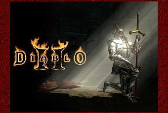 Un mod Diablo 2 pour jouer en haute résolution | À Voir