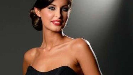 Miss France 2010 : cœur pris ou coeur à prendre ?