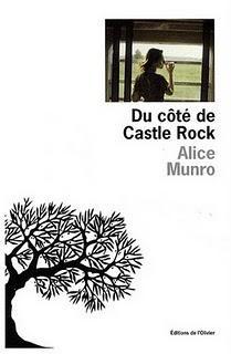 cote-castle-rock-L-1.jpeg