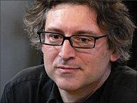 https://i0.wp.com/media.paperblog.fr/i/451/4519471/antimanuel-philosophie-michel-onfray-L-mTCcim.jpeg