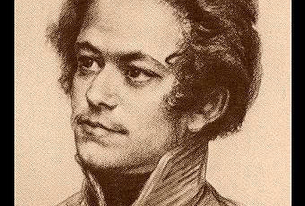 """Résultat de recherche d'images pour """"le jeune Marx"""""""