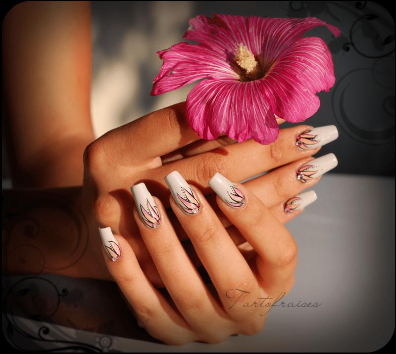 Beautiful Art Nails Middletown Nj 27 Like Inspiration Article