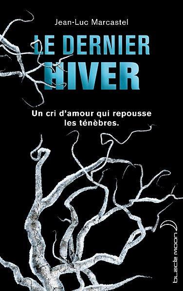 https://i0.wp.com/media.paperblog.fr/i/517/5178958/dernier-hiver-L-5oIKiW.jpeg