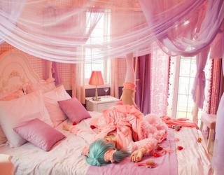 Kawaii Bedroom Paperblog