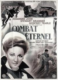 Combat ternel - The Lamp Still Burns, Maurice Elvey (1943 ...
