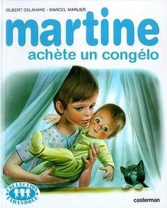 https://i0.wp.com/media.paperblog.fr/i/58/584482/rosemarys-baby-sur-mere-again-L-1.jpeg