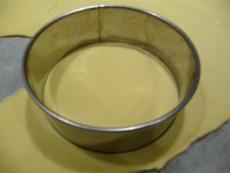 P1160151 (Medium)