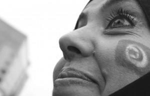 N 1 300x192 Les femmes tunisiennes, ces inconnues de la révolution de Jasmin