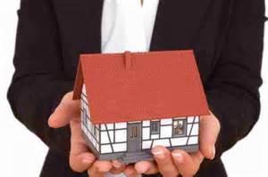 arnaque immobilier