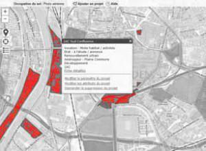 Design citoyen 300x219 Design citoyen à Saint etienne