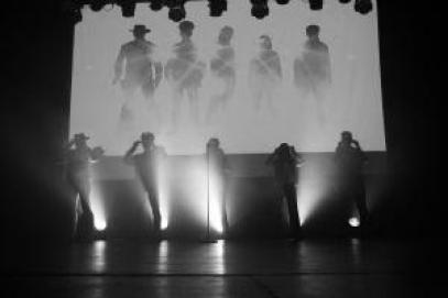 MG 2933 300x200 Les nouveaux enfants de Michael Jackson