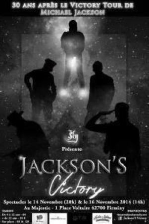 Les nouveaux enfants de Michael Jackson