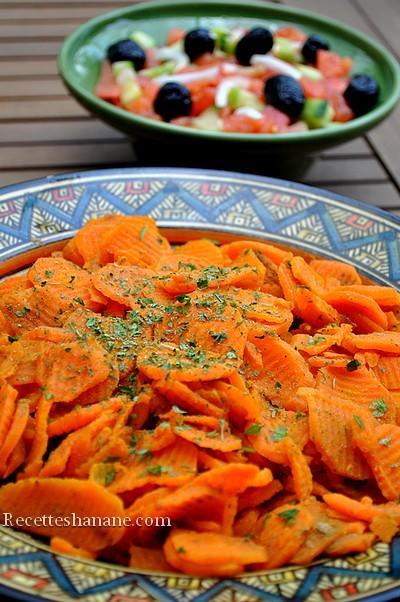 Cuisine Dietetique Facile