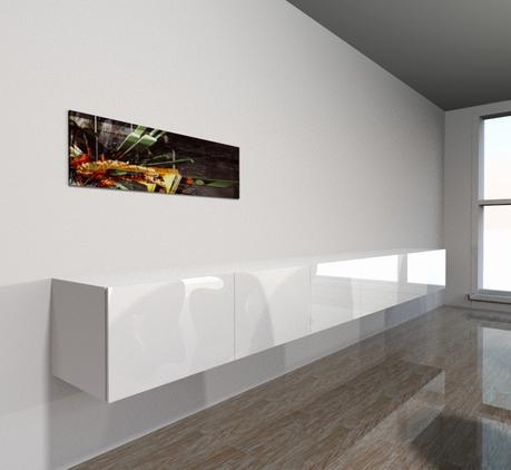 meubles besta paperblog