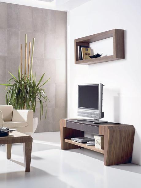 meubles toff paperblog