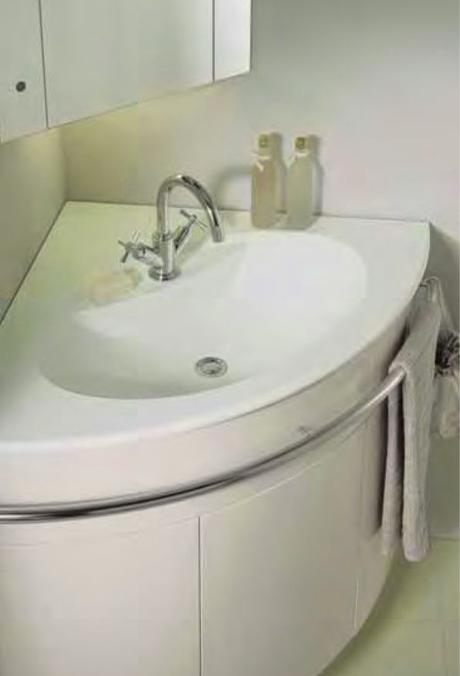 meuble salle de bain 135 cm paperblog