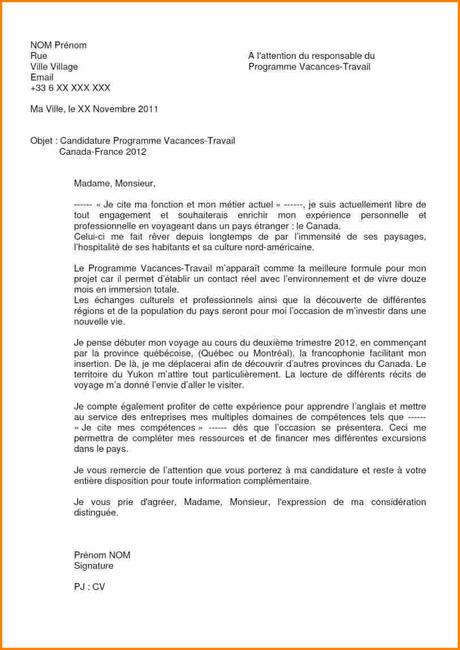 Licence Science Et Vie De La Terre : licence, science, terre, Lettre, Motivation, Licence, Science, Paperblog