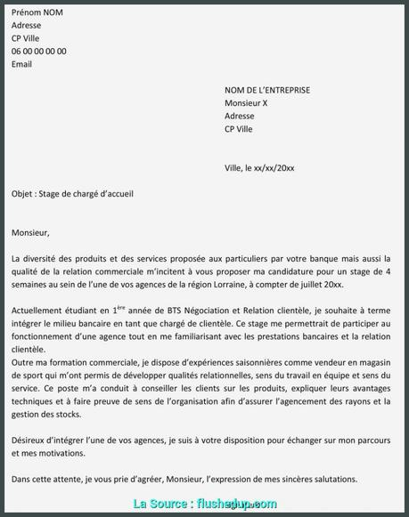 Licence Sciences de la vie - univ-reims.fr