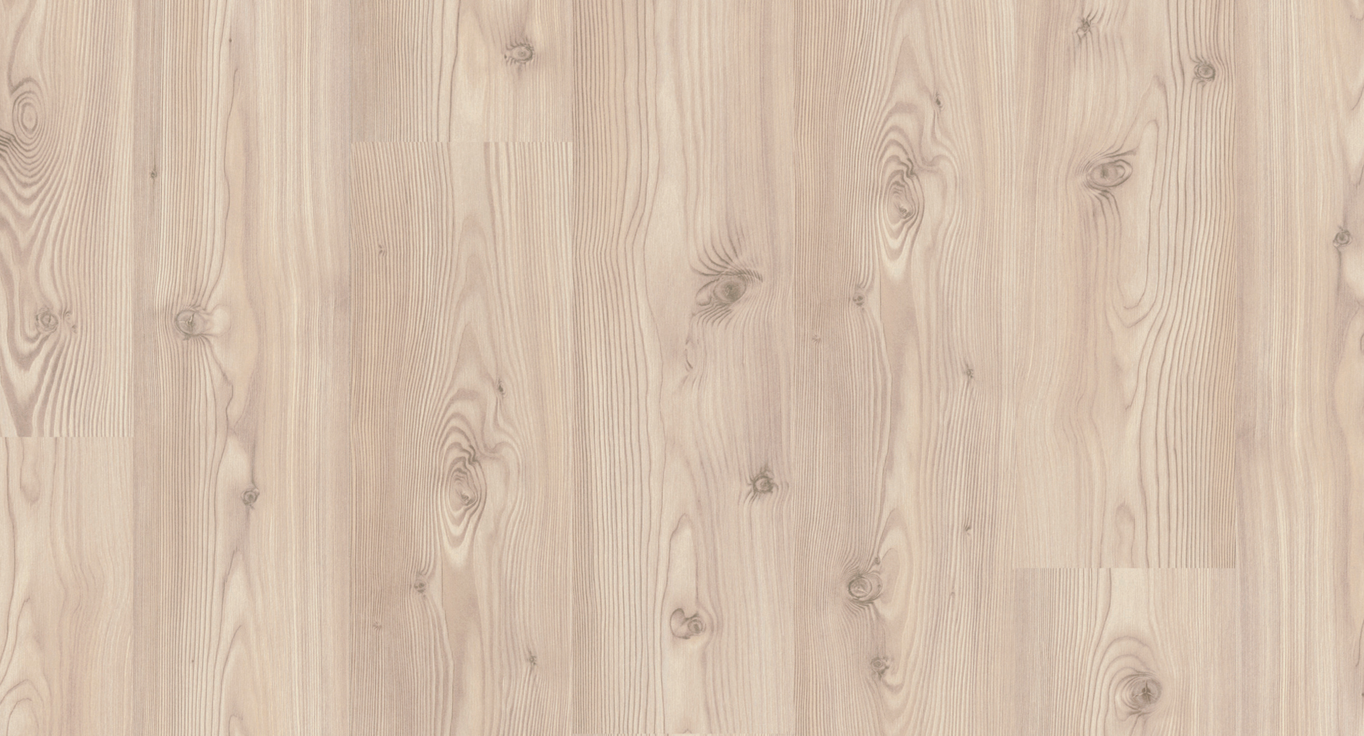 Baltic Pine Wood