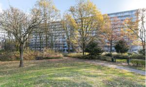 Huurwoningen Venlo bekijk alle huurwoningen op Pararius
