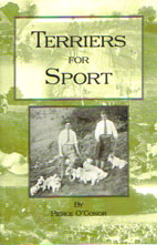 Terriers for Sport