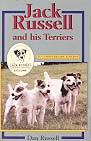 Jack Russel and his Terriers