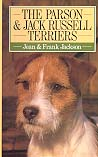 The Parson and Jack Russell Terriers