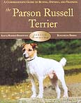 The Parson Russell Terrier