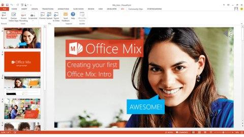office_mix_ribbon
