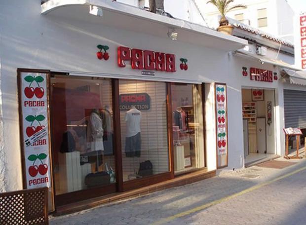 pacha-ibiza-store-partoff