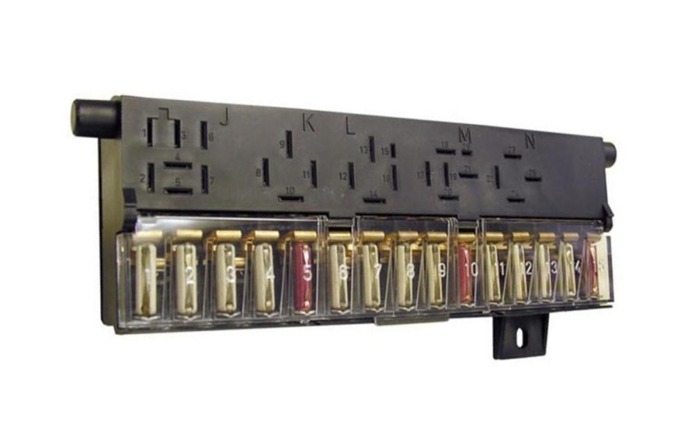 medium resolution of 924 76 88 944 83 55 fuse box