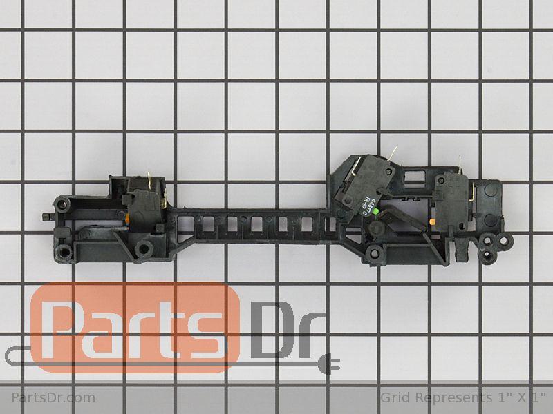 lg microwave lmv1683st parts parts dr