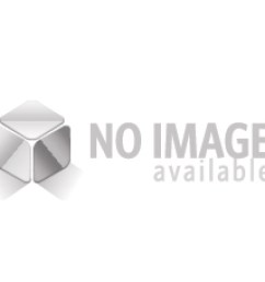 whirlpool wp661600 2speed drive washer replacement motor whirlpool 661600  [ 1000 x 926 Pixel ]