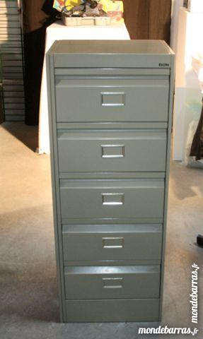 armoire metallique a clapets ref 5157 meubles