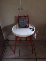 chaise haute bebe ikea blames a 35