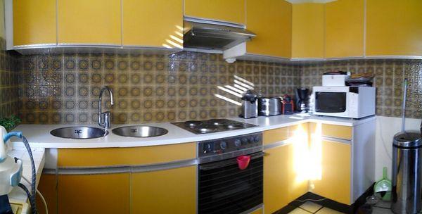 Meubles de cuisine occasion en CharenteMaritime 17 annonces achat et vente de meubles de