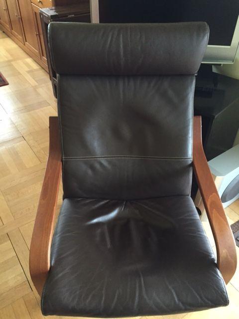 achetez deux fauteuil occasion